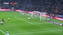 Zap Foot du 4 décembre: le but magnifique de Dani Alves, Neymar pousse la chansonnette, Ronaldo fait le show à l'entrainement.