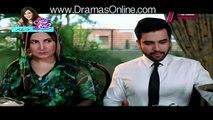 Ye Mera Deewanapan Hai Episode 32 Full Aplus Drama 5 Dec 2015