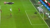 1-2 Edgar Manucharyan Goal Russia  Premier Liga - 04.12.2015, Lokomotiv Moscow 1-2 FK Ural