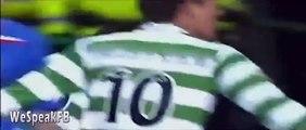 Best Football (Soccer) Long Range Goals. Amazing Long Shot Goals