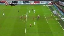 2-2 Baye Oumar Niasse Goal Russia  Premier Liga - 04.12.2015, Lokomotiv Moscow 2-2 FK Ural