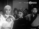 屠龍女三鬥粉金剛〈深宵『私人』影院〉