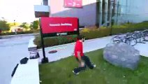 Parkour and Freerunning 2015 - Freerunning Passion_2