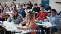【青春冒險王】HD高畫質中文電影預告