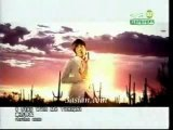 DBSK - Stay with me tonight MV