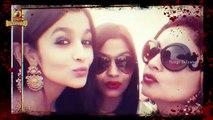 Bollywood Celebs Cute Selfies  Salman Khan  Deepika Padukone  Alia Bhatt  Mango Bollywood