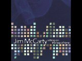 James (Jim) McCarty(UK)- Sitting On The Top Of Time(2009)-Living from the inside out