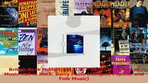Read  British Rock Modernism 19671977 The Story of Music Hall in Rock Barry Faulk Ashgate Ebook Free
