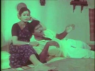 En Rasavin Manasilae Tamil Movie comedy| Koundamani | Senthil