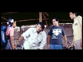 Santhanam Comedy 3 Machakkaran Tamil Movie HD Video
