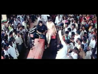 Jeevan Comedy 4 Machakkaran Tamil Movie HD Video