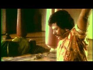 Vadivelu Comedy 2 Ellame En Rasathan Movie