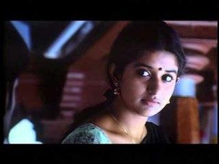 Sandakozhi Comedy| Vishal | Meera Jasmin