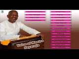 Ilayaraja Evergreen Songs   Voice of Mastro Ilayaraja