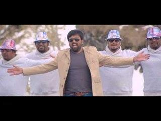 Unkannai Parthale - Video Song Bramman | Sasikumar | Lavanya Tripathi | Santhanam | Soori