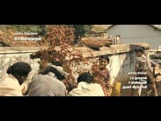 Vodu Vodu - Video Song Bramman | Sasikumar | Lavanya Tripathi | Santhanam | Soori | Devi Sri Prasad