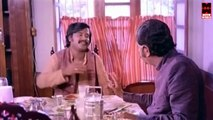 Tamil Full Movie   Thillu Mullu   Rajinikanth,Kamal Hassan   Tamil Full Movie New Releases