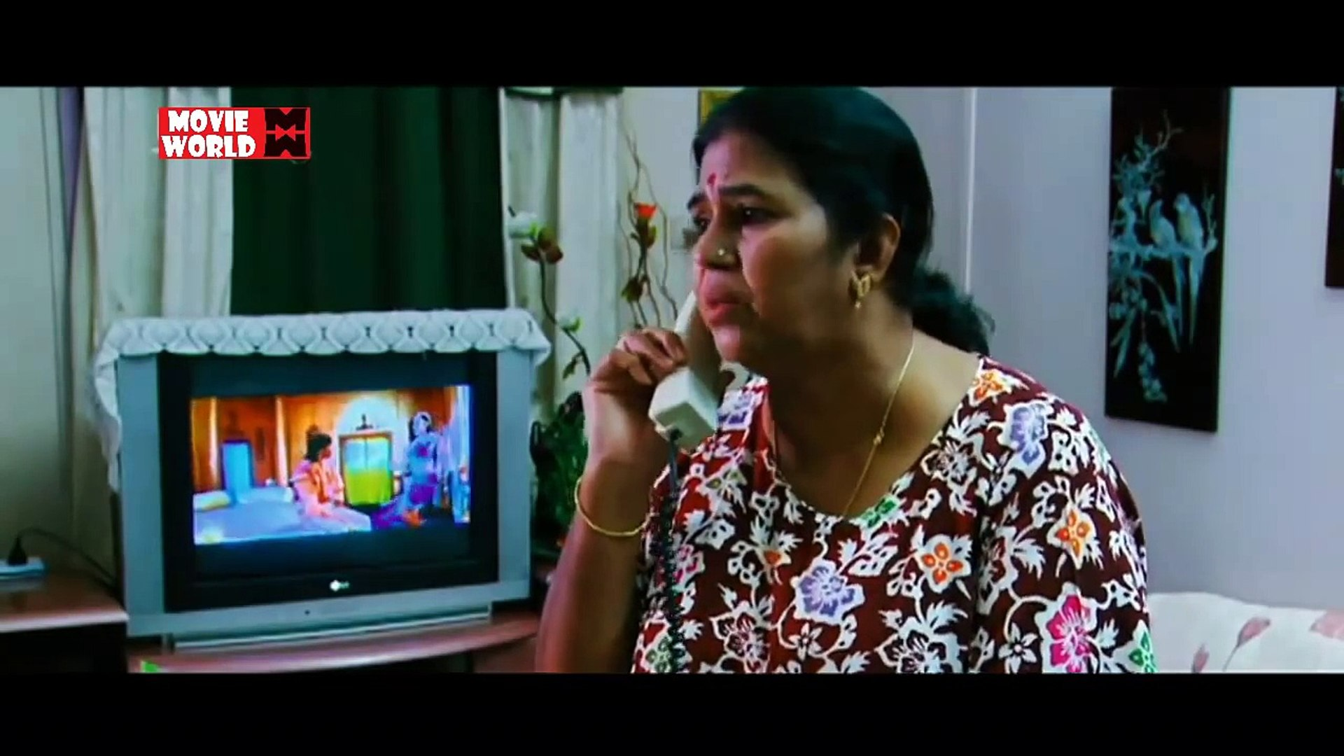 Tamil Movies 2017 Full Movie New Releases   Adutha Kattam   Tamil Full Movie   Tamil New Movie 2017
