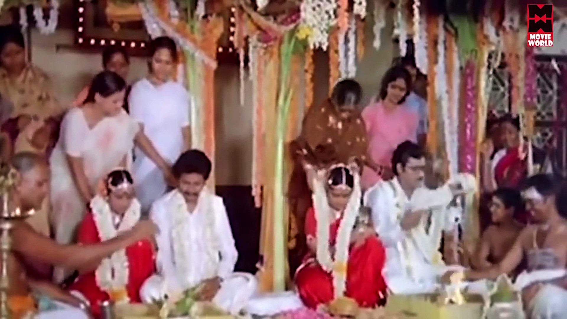 Tamil New Movies # Chinna Veedu # Latest Tamil Movies # Tamil Romantic Full Movies
