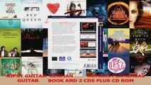 Download  GIPSY GUITAR  GERMAN         RUMBAS FLAMENCAS GUITAR      BOOK AND 2 CDS PLUS CD ROM Ebook Free