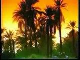 Lawrence of Arabia Theme-Dasert-Sahara-Arabia-Arabs-Storm-Soundtrack-لورانس العر