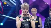 [HD][Full][Eng Sub] 130706 EXO Happy Camp