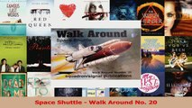 PDF Download  Space Shuttle  Walk Around No 20 Download Full Ebook