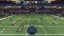Madden NFL 16_20151204 stayfrostey saints panthers draftkings