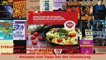 Read  Frühstücken wie ein Kaiser  Mittagessen wie ein König und  Abendessen wie ein PDF Ebook