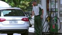 Etanol de sobras orgánicas, un combustible más verde
