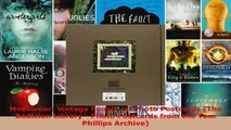 Read  Menswear Vintage People on Photo Postcards The Bodleian Library  Photo Postcards from EBooks Online
