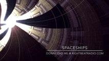 RAP,HIP HOP,TRAP, INSTRUMENTALS BEATS - Vahha`Beatz Ent. - Spaceship