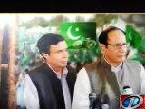 LG Polls: Polling for 3rd phase under way in Rawalpindi