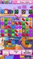 Candy Crush Saga Level 1318 No Booster