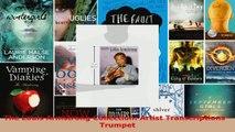 Armstrong Louis, 'La Vie En Rose' jazz Trumpet Solo Transcription