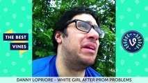 ULTIMATE Lopriores Vine Compilation | NEW FUNNY Vine Videos 2015