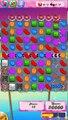 Candy Crush Saga Level 1338 No Booster