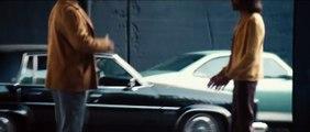 Black Mass Official Trailer #2 (2015) - Johnny Depp, Benedict Cumberbatch Movie HD