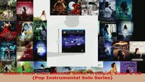 Download  Classic Rock Instrumental Solos Trumpet Book  CD Pop Instrumental Solo Series EBooks Online