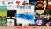 Read  Alfred Sound Innovations for Concert Band Book 1 For Trumpet Book CD DVD Ebook Free