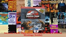 Read  Jurassic Park Operation Genesis Primas Official Strategy Guide PDF Online