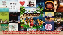 Download  Sims 2 Castaway Prima Official Game Guide Prima Official Game Guides Prima Official PDF Free