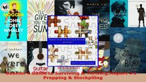Read  Boomers Guide to Surviving  ThrivingReport 1 Prepping  Stockpiling Ebook Free