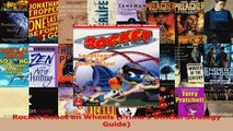 Download  Rocket Robot on Wheels Primas Official Strategy Guide PDF Online