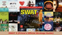 Read  SWAT 2 Primas Official Strategy Guide PDF Online