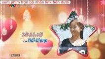 Xem Phim Bạch Mã Hoàng Tử Vtv3 tập 20 - Phim Việt Nam