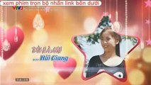 Xem Phim Bạch Mã Hoàng Tử Vtv3 tập 21 - Phim Việt Nam