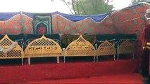 19  safar imam bargha hassan mujtaba a.s faisalabad 2015