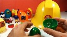 sam le pompier octonautes oeufs surprises petites voitures fireman sam toys fireman sam toys and surprise eggs octonautasfireman sam toysoctonautas toysstrażak sam zabawkioctonautas juguetessam le pompier