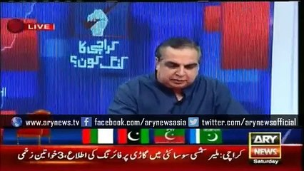 Imran Ismail raises question marks over Rangers performance